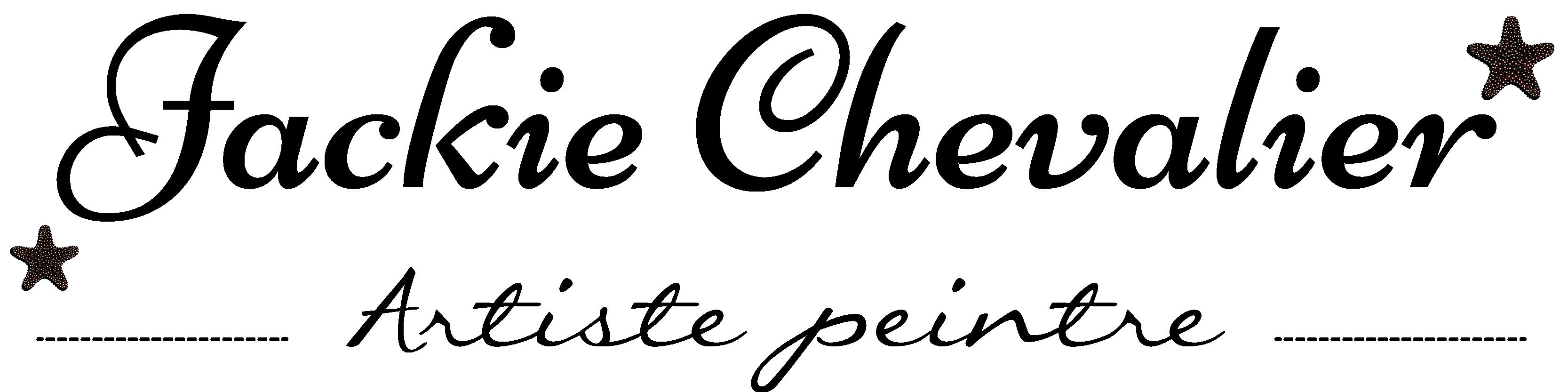 JCH-Galerie